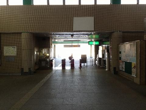 0127chiharadaista3_640x480.jpg