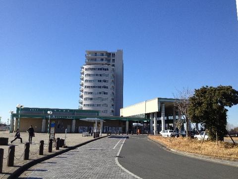 0127chiharadaista7_640x480.jpg