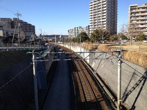 0127ichihara2_640x480.jpg