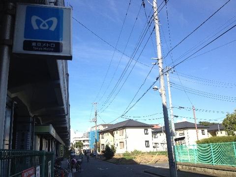 0916barakinakayamasta12_640x480.jpg