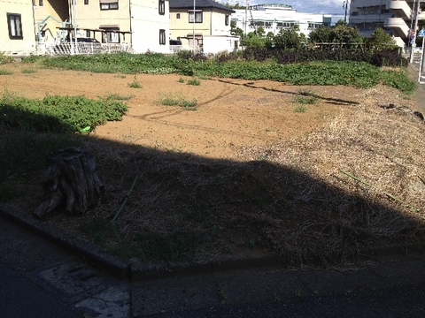 0916barakinakayamasta13_640x480.jpg