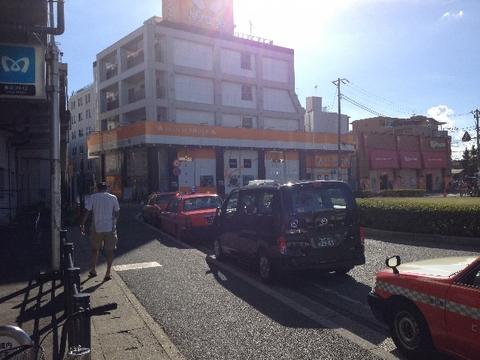 0916barakinakayamasta14_640x480.jpg
