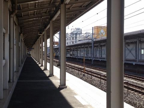 0916barakinakayamasta3_640x480.jpg