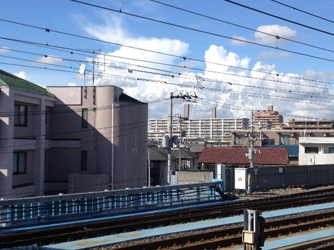 0916barakinakayamasta4_640x480.jpg