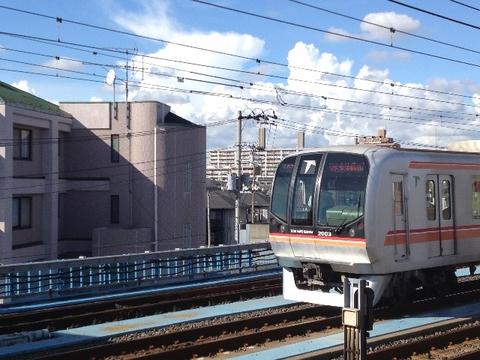 0916barakinakayamasta5_640x480.jpg