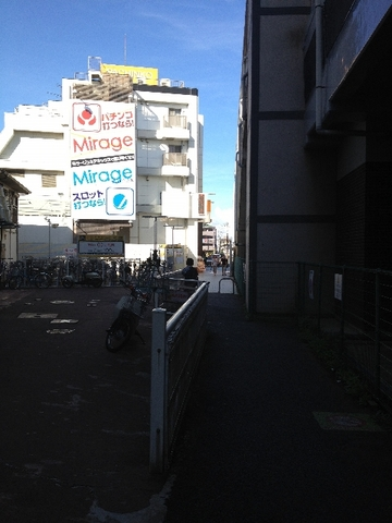 0916barakinakayamasta8_480x640.jpg