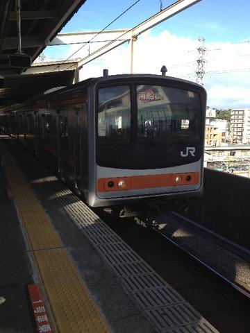 0916musashino205_480x640.jpg