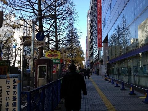 1209kawasaki1_640x480.jpg