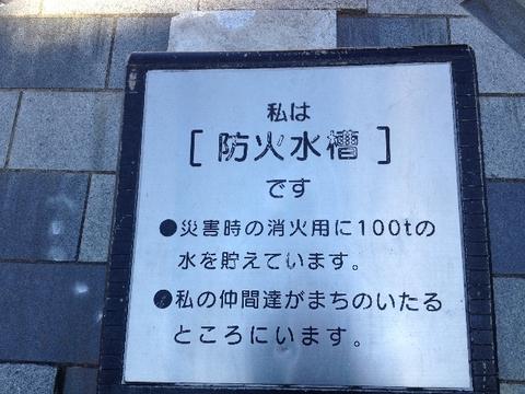 1209kawasaki6_640x480.jpg