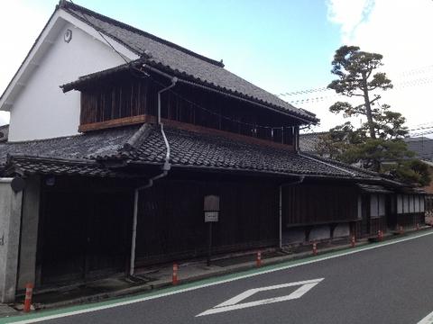 1231chibakejutaku_640x480.jpg