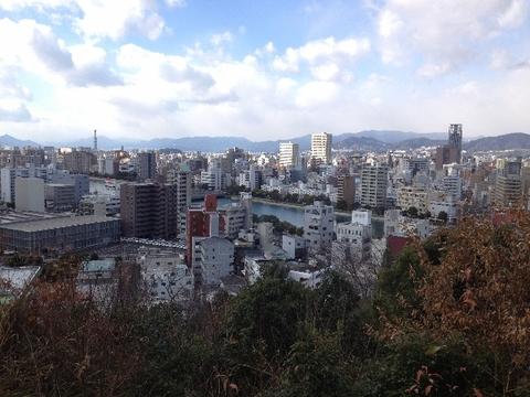 1231hijiyama_640x480.jpg